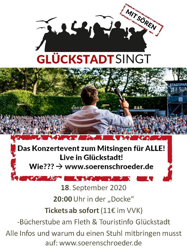 Flyer_Glueckstadt_Singt_1.0.jpg