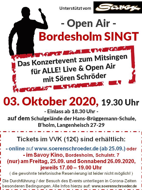 Flyer_Bordesholm_Singt_OA_geändert.png