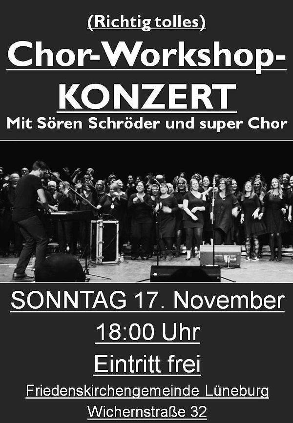 KonzertLüneburg19.jpg