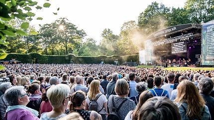 Hamburg_Singt_Stadtpark.jpg