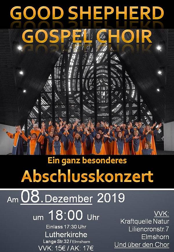 GSGC Plakat 2019.jpg