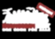 180508_NORDEN unplugged_Logo invertiert-
