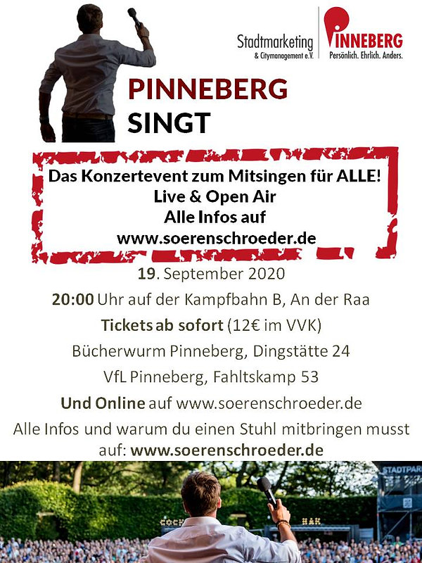 Flyer Pinneberg Singt 1.0.jpg
