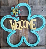 large 10-Wonderful-DIY-Welcome-Signs-for