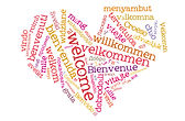 wordcloud-welcome-heart-1.jpg