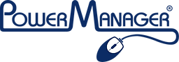 powermanager logo COLOR.png