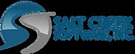 Salt Creek New logo FINAL 4.8.19.png