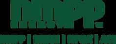nmpp_energy_logo.png