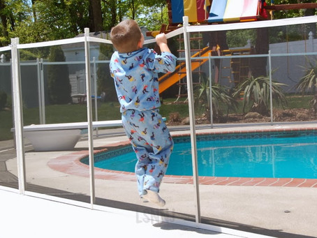 POOL SAFETY IN SAN ANTONIO: THE LEGAL LIABILITIES FOR AVOIDABLE POOL INJURIES