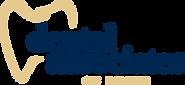 Dental Associates of Pharr Logo FINAL.pn