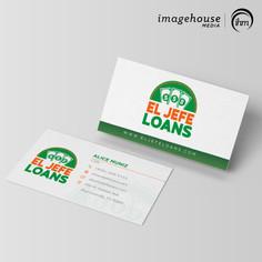 El Hefe Business Cards.jpg