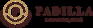 Padilla logo horizontal full color.png