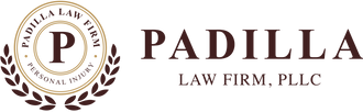 Padilla logo horizontal full color.png