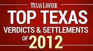 texaslawyer 2012 web banner copy.png