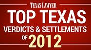 texaslawyer 2012 web banner copy.png