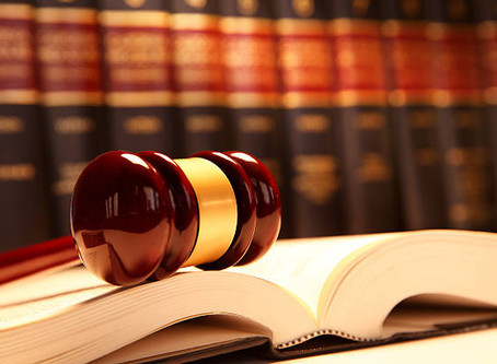 Personal Injury Lawsuit in Texas: Is There Still Time?