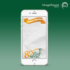MVEC1.jpg