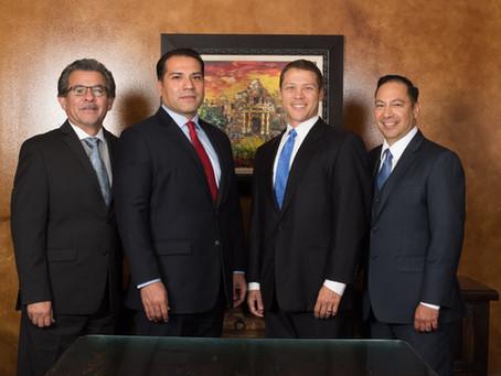 Why Hire a Local Attorney San Antonio?