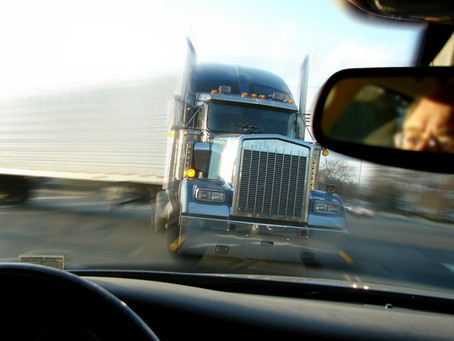 Do Truck Accident Cases Take Longer Than Others?