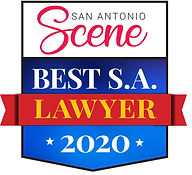 2020 BEST LAWYER EMBLEM.jpg