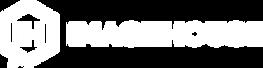 ImageHouse Logo Horizontal (White).png