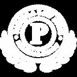padilla white logo.png