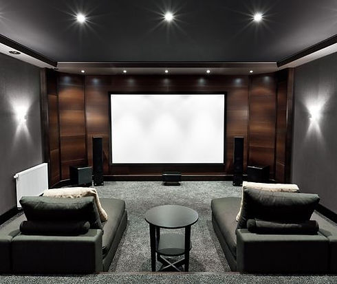media room 2.jpg