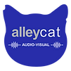 AlleyCatAVlogo2019-1-01.png
