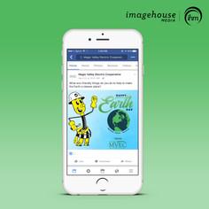 social media MVEC3.jpg