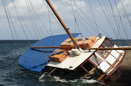 boating-accident (1).jpg