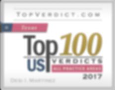 2017-top100-tx-atty-desi-martinez (1) co