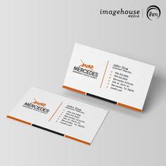 Mercedes ISD Business Cards.jpg