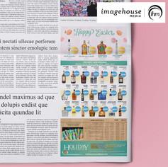 Newspaper HWL1.jpg