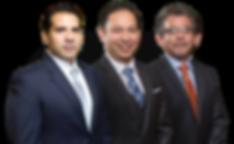 mtz lawyers.png