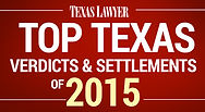 texaslawyer 2015 web banner copy.jpg