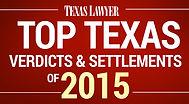 texaslawyer 2015 web banner copy.jpg