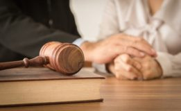 How Do Wrongful Death Lawsuits Work? Expert Personal Injury Advice.