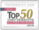 2018-top50-verdicts-tx-israel-garcia.png