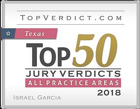 2018-top50-verdicts-tx-israel-garcia.png