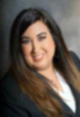 Pre-litigation case manager