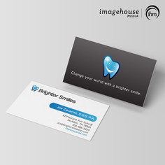 Brighter Smiles Business Cards.jpg