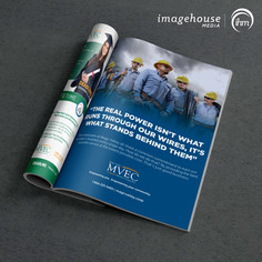 MVEC Magazine Ad.jpg