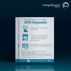 Flyer - RIo ATM Deposits.jpg