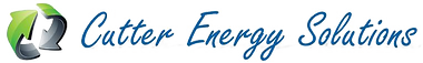 Cutter Energy Solutions Logo.png