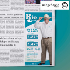 Newspaper CD Rio1.jpg