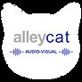 AlleyCatAVlogo2019-1 white-01.png