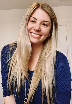 Nicole M. Hanna