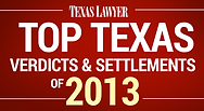 texaslawyer 2013 web banner copy.png
