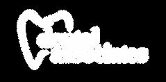 Dental Associates Logo FINAL White-01.png