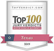 2019-top100-motor-vehicle-accident-verdi